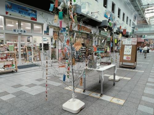 七夕飾り2020.JPG